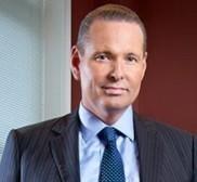 Attorney Bernard E Layne III, Lawyer in West Virginia - Charleston (near Addison)