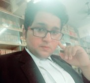 Advocate Mohd Tanveer, Lawyer in Uttar Pradesh - Lucknow (near Agra)