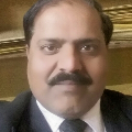 Attorney SAIF ULLAH SAIKHU, Property attorney in Gujranwala - Gujranwala