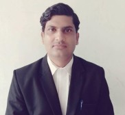 Advocate L.K.Janghel, Lawyer in Chhattisgarh - Raipur (near Kawardha)