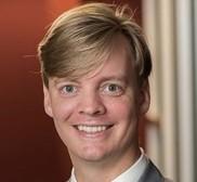 Attorney Jonathan Johnston, Lawyer in Atlanta - Atlanta