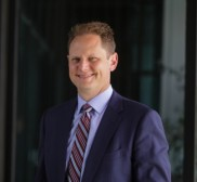 Attorney Samuel Wendt, Accident attorney in United States - Kansas City