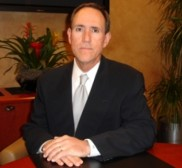 Attorney Gus Suarez, Business attorney in United States -