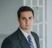 Attorney Charles Zavala, International Trade attorney in Houston -