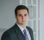 Attorney Charles Zavala, Criminal attorney in Houston -