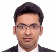 Advocate Atit Jain, Lawyer in Delhi - Delhi (near Alipur)