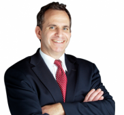 Attorney Matthew Kaufman, Labor attorney in Westlake Village -