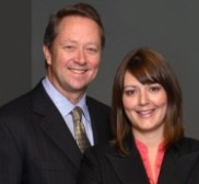 Attorney Holmberg Watson Business Lawyer Toronto, Divorce attorney in Toronto -
