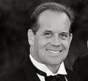 Attorney Eric D. Davis, Criminal attorney in Diamond Bar -
