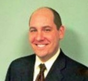 Attorney Mark Andrew Nickel Jr, Criminal attorney in Yorkville -