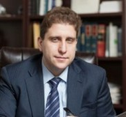 Attorney Jason Matalas, Banking attorney in United States -