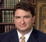 Attorney Jeff Kravitz, Intellectual Property attorney in Carmichael -