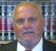 Attorney Edwin Saginar, Divorce attorney in United States -