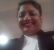 Advocate Lavanya , Lawyer in Karnataka - Bangalore (near Anekal )