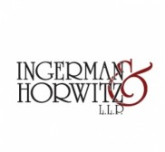 Ingerman & Horwitz, LLP - Personal Injury Attorney Baltimore, Law Firm in Baltimore -