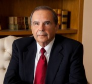 Attorney George Martin, Lawyer in California - Bakersfield (near United States)