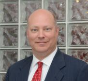 Attorney Philip Mullins, Lawyer in North Carolina - Durham (near United States)