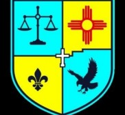 Attorney Santa Fe Criminal Defense Lawyer Stephen D Aarons, Lawyer in New Mexico - Santa Fe (near United States)