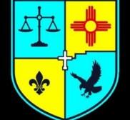 Attorney Santa Fe Criminal Defense Lawyer Stephen D Aarons, Lawyer in Santa Fe -
