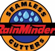 Attorney Rainminders Seamless Gutters - Loveland, Lawyer in Colorado - Loveland (near United States)