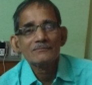 Advocate BAMANDAS BANERJEE, Lawyer in West Bengal - Murshidabad (near Alipurduar)