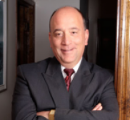 Attorney Peter M. Cordovano , Lawyer in Highland -