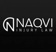 Naqvi Injury Law, Law Firm in Las Vegas -