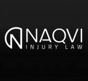 Attorney Farhan Naqvi, Accident attorney in United States -