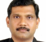 Advocate HARSHAN K B, Lawyer in Kerala - Kochi (near Kattappana)