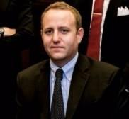 Attorney Benjamin S. Reccius, Esq., Business attorney in Los Angeles - Los Angeles