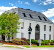 Attorney Bergeron, Paradis & Fitzpatrick, Lawyer in Vermont - Burlington (near New Haven Mills)