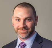 Attorney Timothy Czekaj, Banking attorney in Newport - Perry County