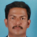 Advocate Suresh ponnam, Lawyer in Jangaon - Jangoan