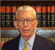 Attorney Samuel Choate, Business attorney in United States -