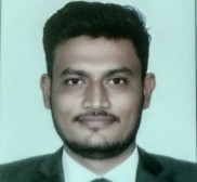Advocate Sahilkhan A. Sipai Bharuch - district court