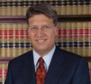 Attorney Alan Fisher, Banking attorney in United States -