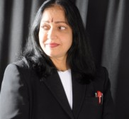 Advocate Mamatha D N , Accident advocate in Bangalore - Chamrajpete