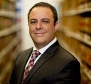 Attorney Juan C. Calama, International Trade attorney in Gainesville -