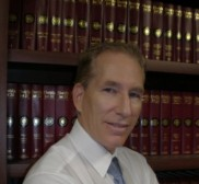 Attorney Philip Steinberg , Business attorney in Cape Coral -