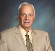 Attorney Stephen Kaplan, Labor attorney in Dallas -