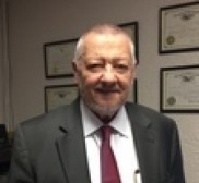 Attorney Allan Griffith, Trusts attorney in United States -