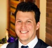 Attorney Rick Sand, Lawyer in North Dakota - Minot (near Abercrombie)