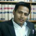 Advocate Ritupaban Gohain, Lawyer in Assam - Guwahati (near goalpara)