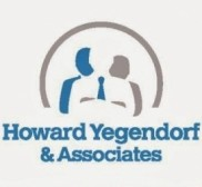 Attorney Howard Yegendorf, Accident attorney in Canada - ON