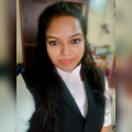 Advocate Inshiya Iqbal, Lawyer in Tamil Nadu - Chennai (near salem)