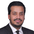 Attorney Shahid Shabbir, Lawyer in Pakistan - Islamabad & Rawalpindi
