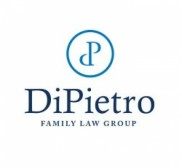 Attorney DiPietro Family Law Group, Divorce attorney in Virginia -