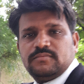 Advocate Jayesh jadav , Lawyer in Gujarat - Nadiad (near Amod)