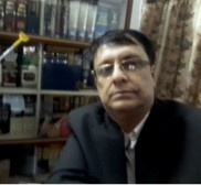 Advocate MUKHERJEE & ASSOCIATES, Lawyer in West Bengal - Kolkata (near Ranaghat)