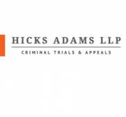 Attorney Tyler Hicks, Criminal attorney in Ontario -